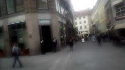 Cityswingers Köpenhamn