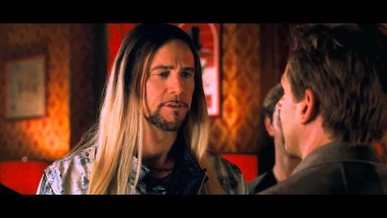 El Increíble Burt Wonderstone Tráiler En Español Hd 1080p Youtube