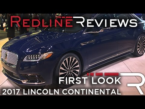 2017-lincoln-continental---redline:-first-look---2016-detroit-auto-show