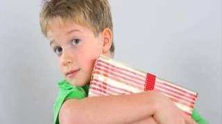 интернет магазин подарков для детей красноярск(, 2014-12-22T09:22:33.000Z)