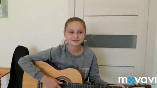Отзыв на курс онлайн обучения игре на гитаре