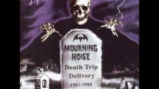 Mourning Noise - Empty Grave
