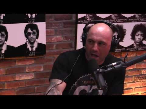 Joe Rogan on Italians, The Lost Ark of Covenant, Bagdad Bateries, The Pyramids & The Sphyn