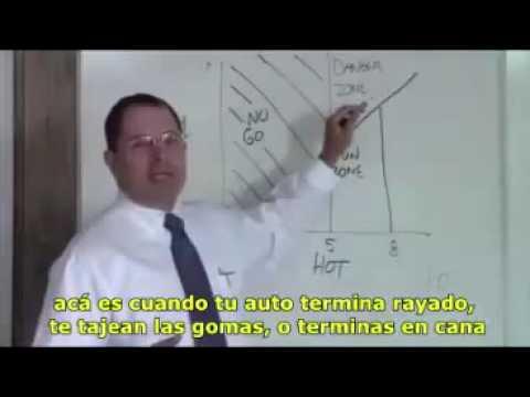 Mujer ideal explicacion cientifica matematica