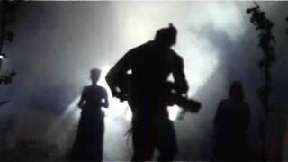 Faun live 2009 - Wind & Geige