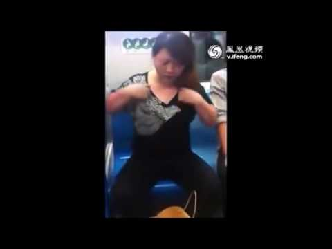 China Ratchet Daily Episode 4 Chinese Girl Fights Compilation