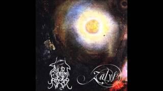Zalys - Jupiterian