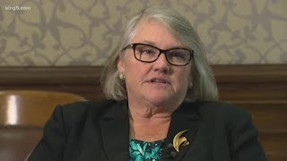 sen-walsh-apologizes-for-comment-about-nurses-on-washington-senate-floor