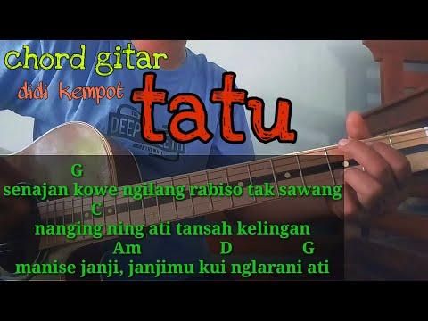 chord-gitar-tatu-|-didi-kempot