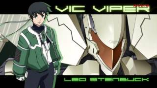 Zone of the Enders 2nd Runner - Vic Viper - Extended