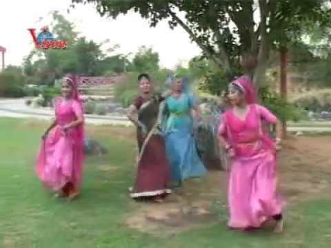 Nanad Meri Choti ## ननद मेरी...