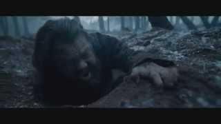 Выживший 2016  Trailer HD