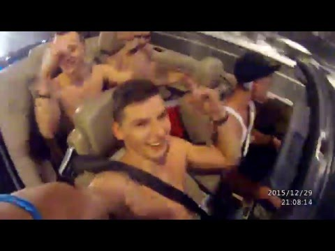 Galantis - You (Tiësto vs. Twoloud Remix) video by Mp3