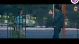 Saaya (2003)-Aye Meri Zindagi