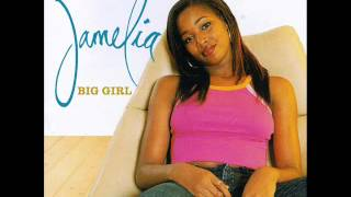 Watch Jamelia Big Girl video