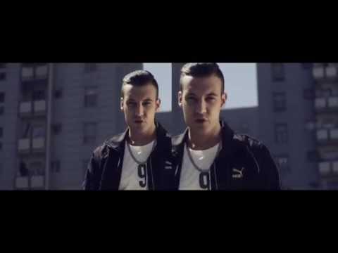 FRED DE PALMA - NON ERO IO (VIDEO UFFICIALE)