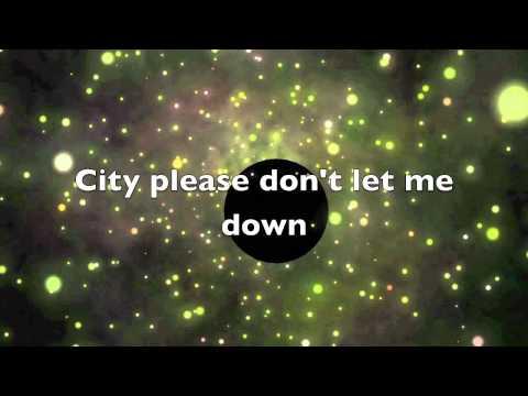 The Supermen Lovers - Starlight W/ Lyrics (Original HQ)