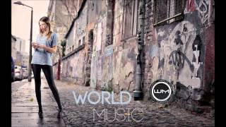 Tegan & Sara - Closer (Sultan & Ned Shepard Remix)