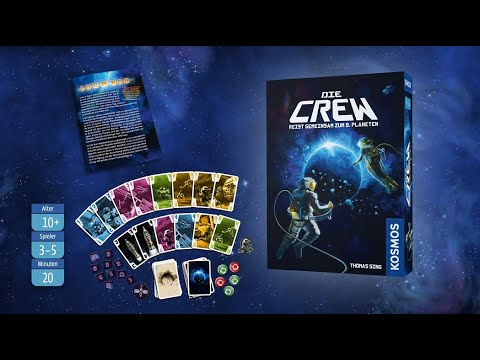 PROMO Karten für Machi Koro Spiele-Shop Kosmos KartenspielNEU RAR