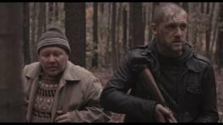 Жить - Trailer