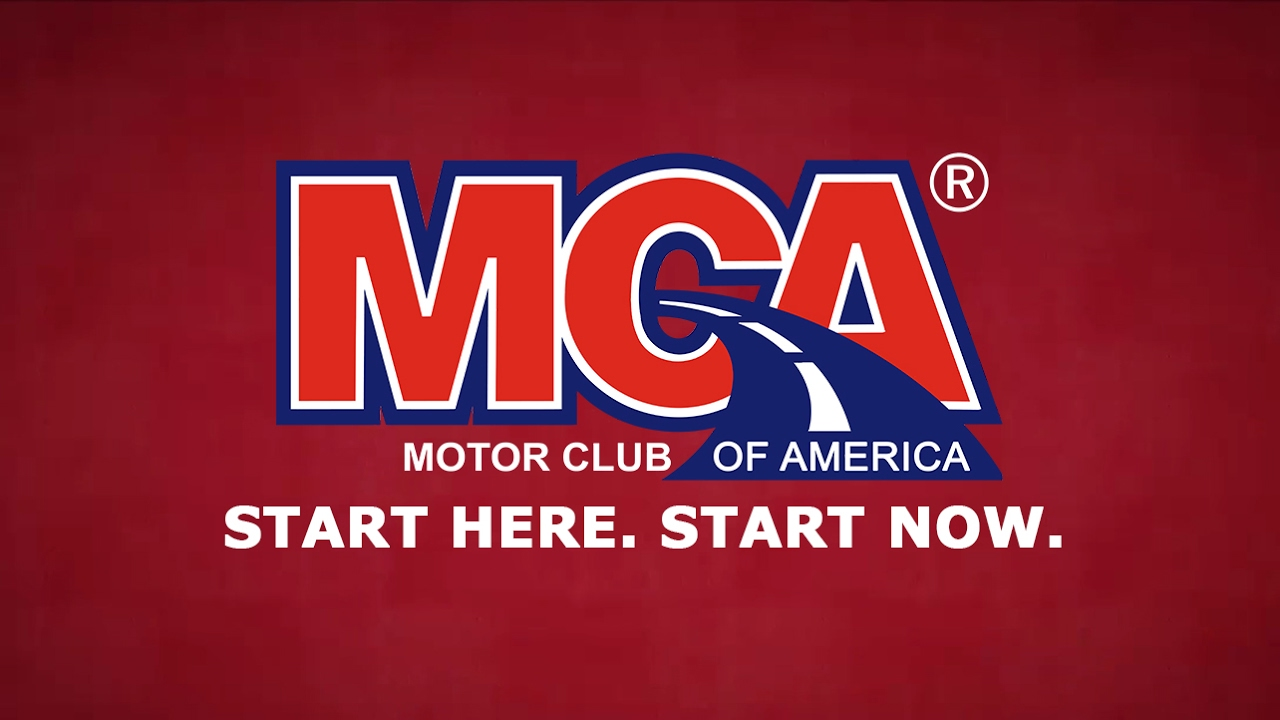 Motor Club Of America Total Security Includes Presentation