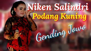 Download Video Sinden Cilik Niken Salindri - Langgam Jawa Podang Kuning || Campursari Aneka Budaya MP3 3GP MP4