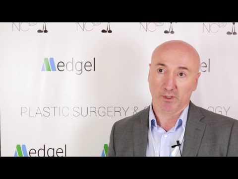 Рейтинг пластических хирургов по ринопластике