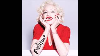 Madonna - Hold Tight