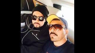 Download Hindi Video Songs - challa bohemia ft gitta bains teaser 2k16