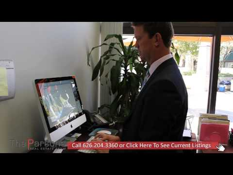 Pasadena Luxury Real Estate - Pasadena Real Estate Agent and Realtor