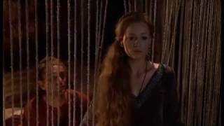 """Download Video Arthur/Guinevere/Lancelot love scene from """"The Mists of Avalon"""" MP3 3GP MP4"""