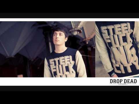 Drop Dead Clothing -Steel City's Finest- Winter 2010