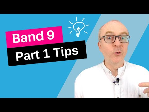 5-best-ielts-speaking-part-1-tips