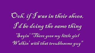 BRUNO MARS- IT WILL RAIN [lyrics music video]