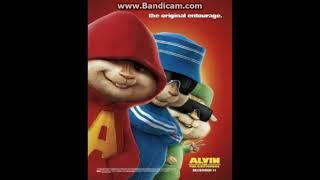YoungBoy Never Broke Again - Diamond Teeth Samurai (the chipmunks version). - Stafaband