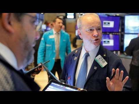 US investing is the place for stability, says BMO's Brian Belski