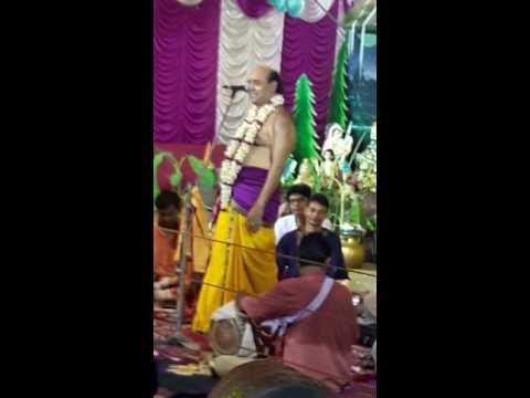 Arun Chattapadhya
