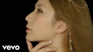 サラ・オレイン公式サイト http://www.sarahalainn.net/ iTunes Store ...