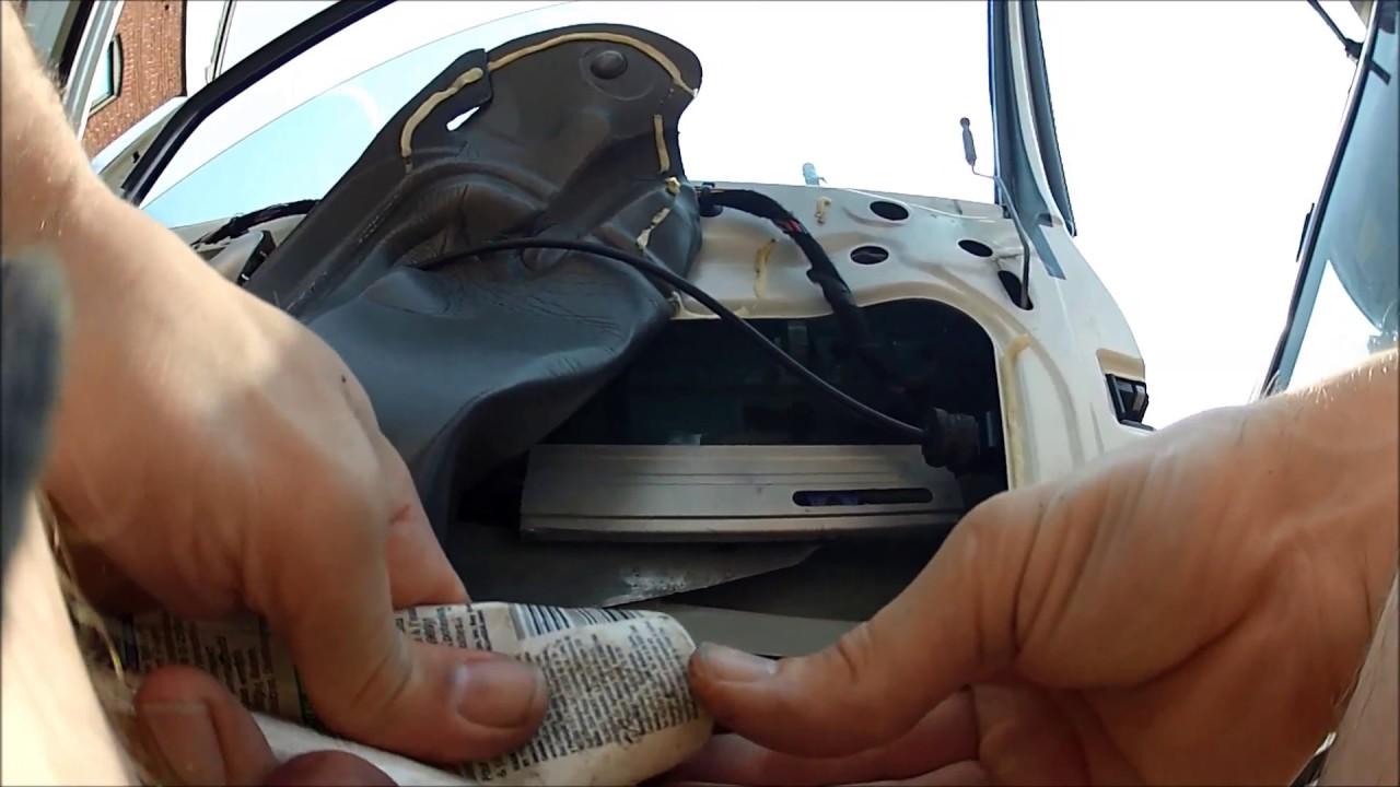 Volvo S 80 Door Panel Replacementwindow Regulator Sliding Pivot 2002 V70 Latch Diagram Change