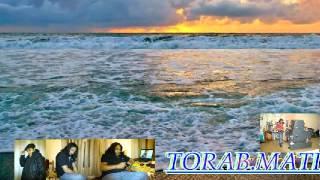 Pagol Tor Jonno Re By TORAB.MATI