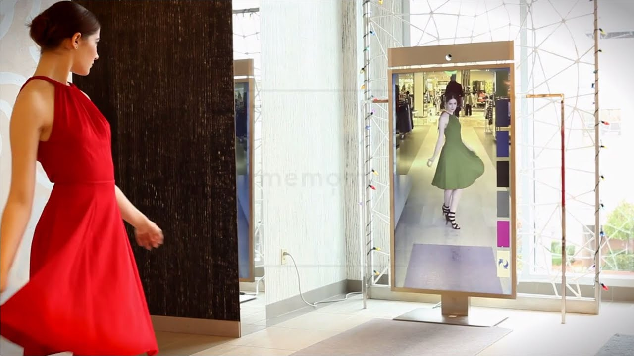 Fashion World Store Dresses