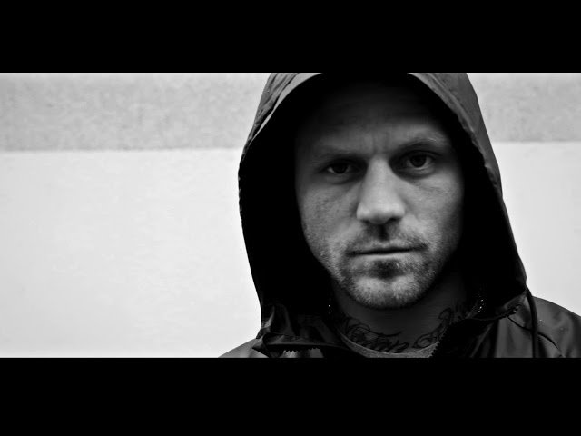 KONTRA K feat. BTNG & AK AUSSERKONTROLLE - Gift (Official Video)