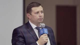 День открытых дверей факультета права НИУ ВШЭ