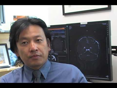 Tethered Cord-Treatment-Dr. Peter Sun-Neurosurgeon- UCSF Benioff Children's Hospital Oakland