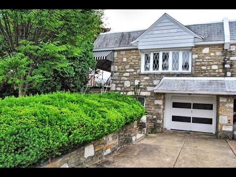 Property for sale - 2114 Bowler Street, Philadelphia, PA 19115