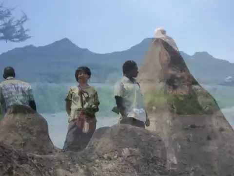 マリ共和国からジェンベミュージシャンを日本へ!