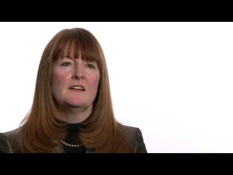 A Discussion on Gender Stereotypes in the Workplace - YouTube