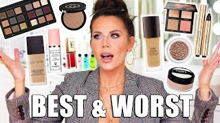 Download MY HIT LIST ... Best & Worst Luxury Makeup Mp3 and Videos