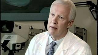 Dr. Groot on Medicated Skin Creams