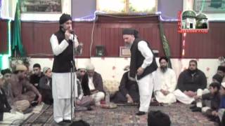 Darood Shareef & Jo Mahi Muhammad by Muhammad Afzal Naqshbandi | Chura Shareef 2013